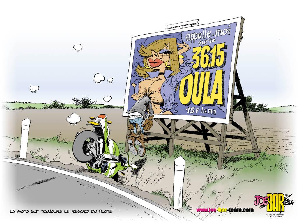 3615-Oula.jpg