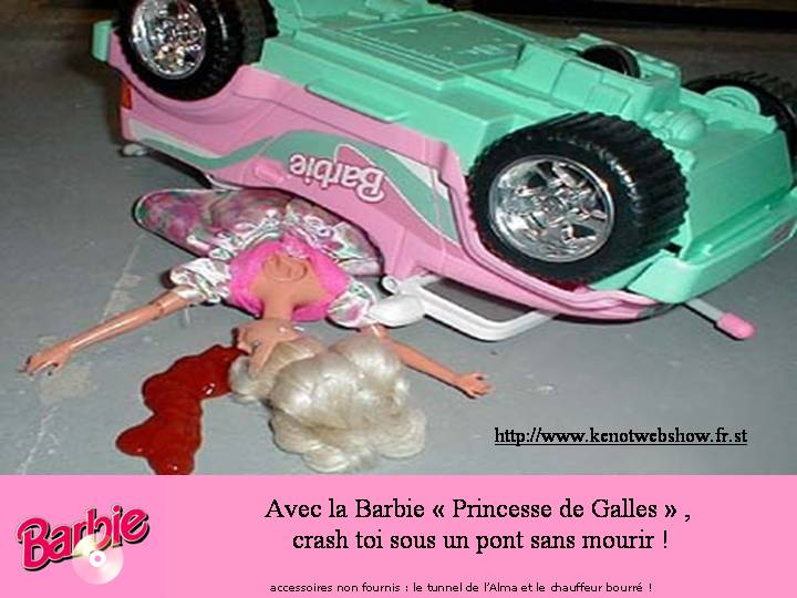 Barbie:-Princesse-de-Galles.jpg
