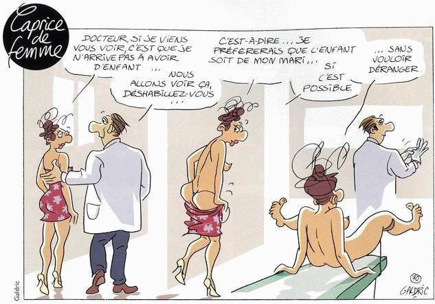 meilleur dessin animé porno positions sexuelles préférées des femmes