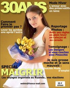 Le-journal-des-djeuns.jpg