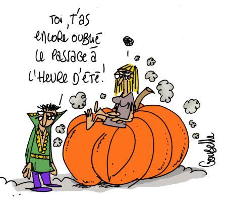 http://www.humour-blague.fr/blagues/changement-d-heure.jpg