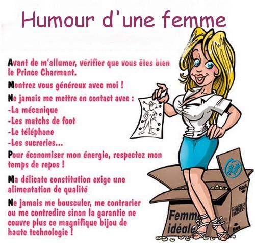 Humours-d-une-femme_1