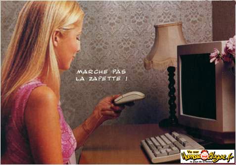 la-blonde-et-le-pc