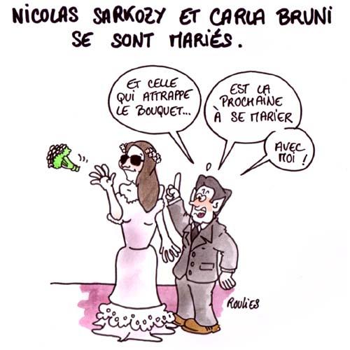 Très Dessins humoristiques - Politique (0/20) - Humour et blague BV34