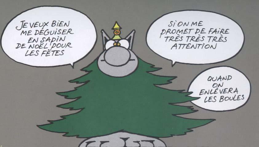 http://www.humour-blague.fr/blagues/le-chat--les-boules-2.jpg