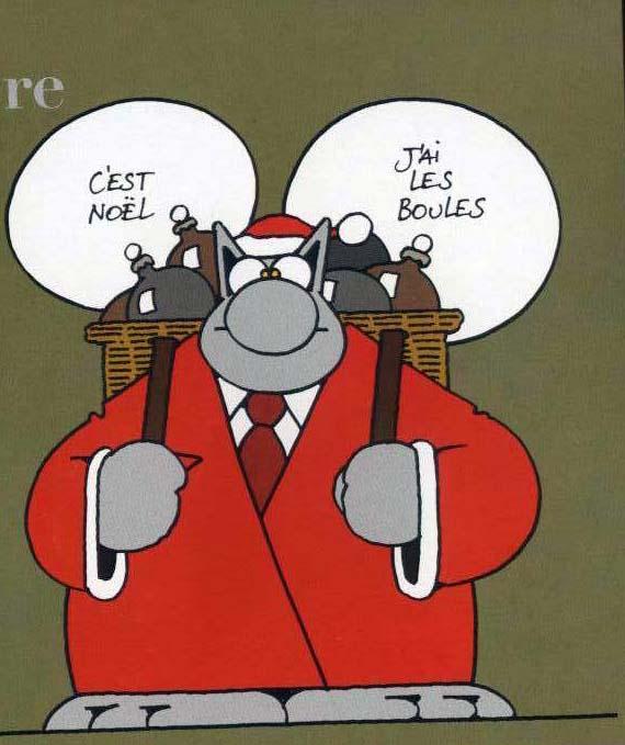 PHRASES (Self service) Le Monde De L'image !