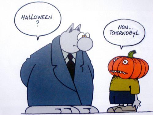 dans Humour (284) le-chat-tchernobyl