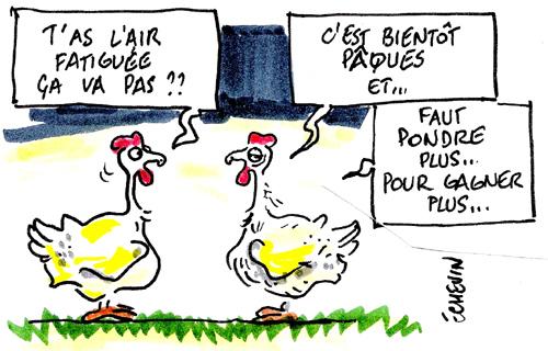 http://www.humour-blague.fr/blagues/paques--pondre-plus-pour-gagner-plus.jpg
