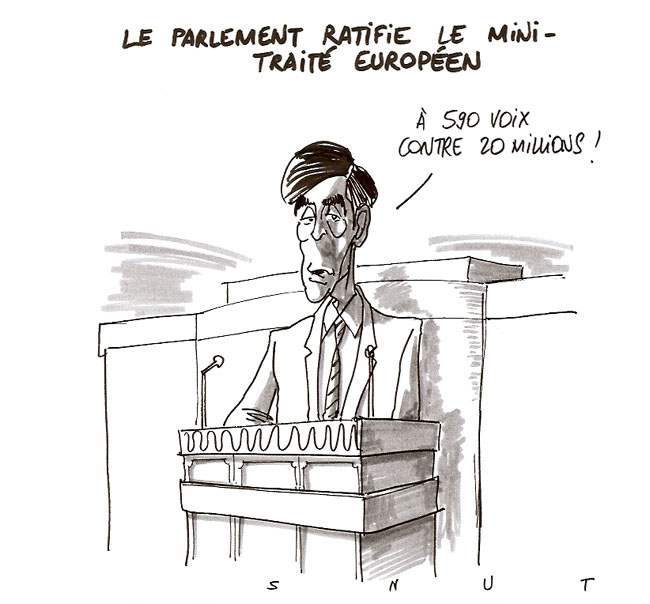 http://www.humour-blague.fr/blagues/ratification-du-traite-de-lisbonne.jpg