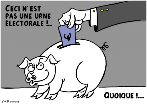 http://www.humour-blague.fr/blagues/urne-electorale.jpg