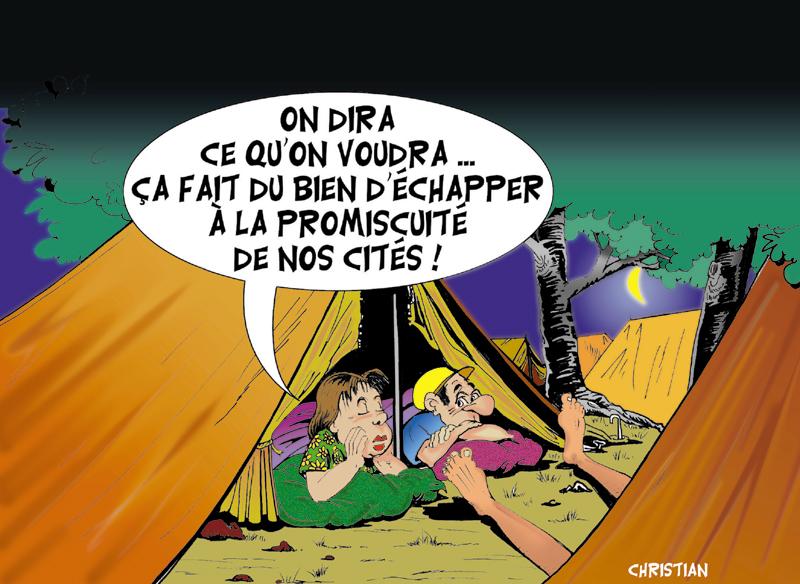 http://www.humour-blague.fr/blagues/vacances-...-vive-le-camping-!.jpg